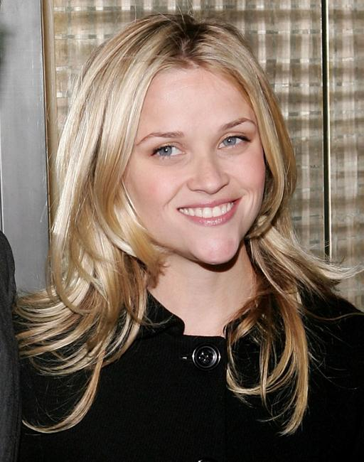 Reese Witherspoon at the New York after party screening of